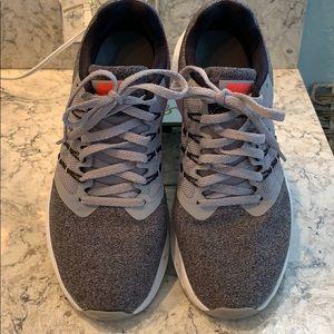 Nike Run Swift kicks!